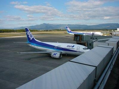 熊本空港_1.jpg