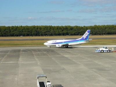熊本空港_4.jpg